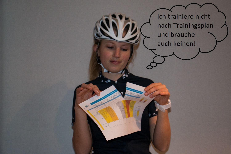 Anja Radfahrer Aussagen